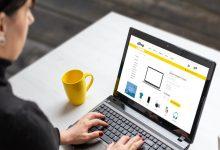 Photo of چگونه یک فروشگاه اینترنتی راه اندازی کنیم؟ ساده ترین و کم هزینه ترین راه