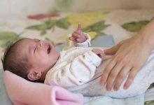 Photo of مهمترین علت گریه در نوزادان چیست و چگونه می توان آن را متوقف کرد؟