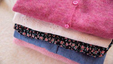 Photo of با 9 ترفند آسان کیفیت لباس ها را به آسانی تشخیص دهید!
