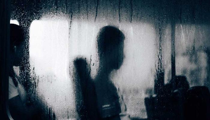 افسردگی مردان