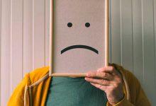 Photo of علائم و نشانه های افسردگی در مردان چیست؟