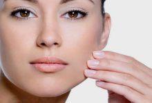 Photo of درمان های خانگی موثر برای سفت شدن پوست