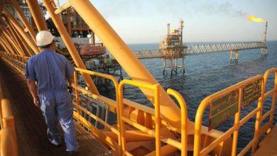 Photo of کمبود سرمایه گذاری در بالادستی صنعت نفت – خبرگزاری مهر   اخبار ایران و جهان