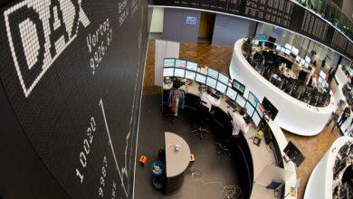 Photo of شاخصهای سهام اروپا جهش کردند – خبرگزاری مهر | اخبار ایران و جهان