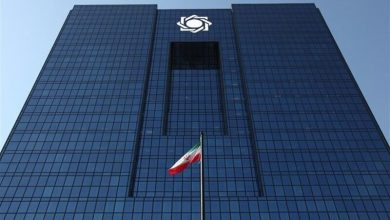 Photo of بانک مرکزی درباره معامله گران رمزارزها هشدار داد – خبرگزاری مهر | اخبار ایران و جهان