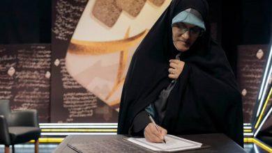 Photo of حادثه نطنز در «دستخط » بررسی می شود/ طرح چند نکته درباره برجام – خبرگزاری مهر | اخبار ایران و جهان
