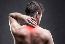 Photo of دلایل گردن درد چیست و چگونه آن را درمان کنیم؟