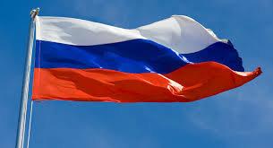 Photo of خاطرات مذاکرات ۲۰۱۵ هستهای در فایل صوتی ظریف بر موضع روسها تأثیری ندارد