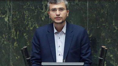 Photo of رضایی: مردم نسبت به کاندیدای دولتی و اصلاح طلب استقبال نشان نخواهند داد