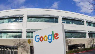 Photo of تهدید کارمندان گوگل به استعفا در صورت عدم دورکاری