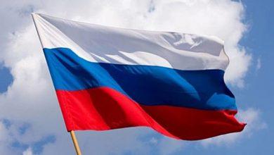 Photo of واکنش روسیه به انتشار فایل صوتی از ظریف