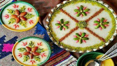 Photo of طرز تهیه شیر برنج مجلسی در خانه و نکات خامه ای شدن آن !!