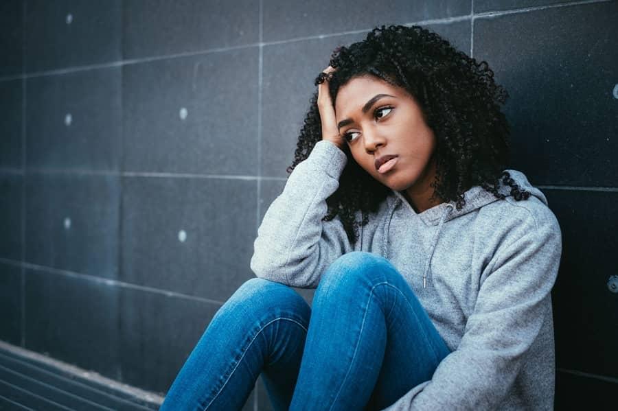 شروع یک فعالیت جدید راهکاری برای مقابله با افسردگی