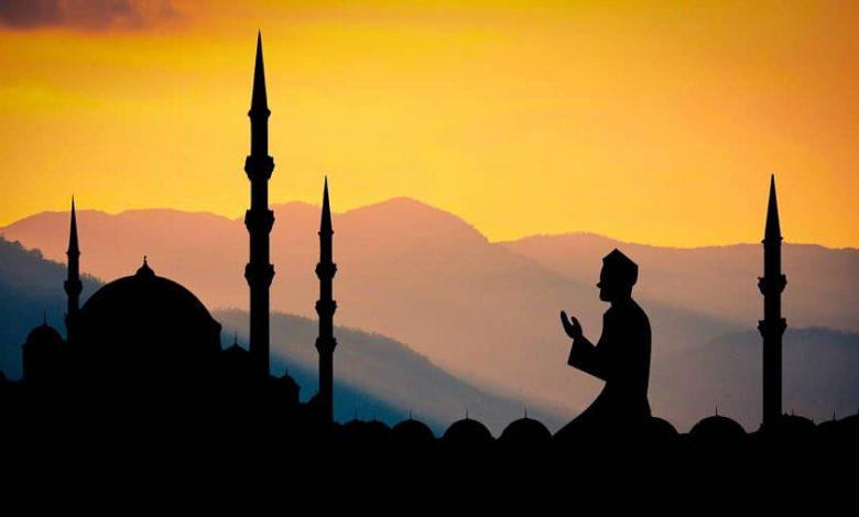Photo of ماه رمضان و انجام اعمال مستحبی پر فضلیت در این ماه