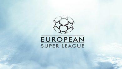 Photo of سوپر لیگ اروپا چیست؟ چه تیم هایی در آن حاضر هستند؟