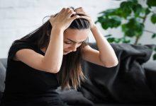 Photo of 10 روش درمان طبیعی برای بهبود افسردگی در خانه