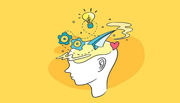 بهبود بخشیدن به قدرت مغز
