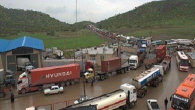 Photo of نماینده سنندج: امیدواریم راه برای روشن شدن موتور اقتصاد کردستان فراهم شود