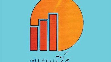 Photo of مرکز آمار مرجع رسمی تهیه و اعلام آمار رشد اقتصادی و تورم است – خبرگزاری مهر | اخبار ایران و جهان