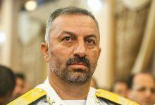 Photo of روحیه سلحشوری مردم موجب مصونیت نظام در مقابل تهدیدات است – خبرگزاری مهر | اخبار ایران و جهان