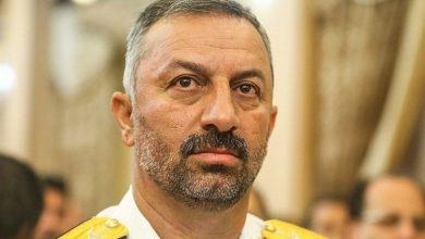 Photo of روحیه سلحشوری مردم موجب مصونیت نظام در مقابل تهدیدات است – خبرگزاری مهر   اخبار ایران و جهان