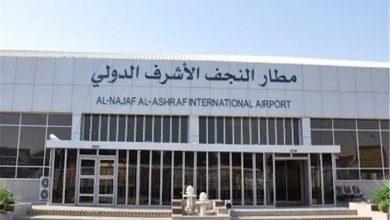 Photo of ممنوعیت پروازهای عتبات برداشته شد/ پرواز یک طرفه به هند آزاد شد – خبرگزاری مهر | اخبار ایران و جهان