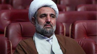 Photo of مجلس، پشت پرده انتشار فایل صوتی ظریف را افشا میکند – خبرگزاری مهر | اخبار ایران و جهان