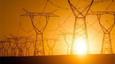 Photo of مصرف برق کشور به ۶۲ هزارمگات رسید – خبرگزاری مهر | اخبار ایران و جهان