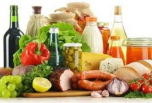 Photo of قیمت جهانی مواد غذایی افزایش یافت – خبرگزاری مهر | اخبار ایران و جهان