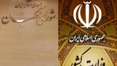 Photo of آیا مصوبه انتخاباتی شورای نگهبان قانونگذاری است؟ – خبرگزاری مهر   اخبار ایران و جهان