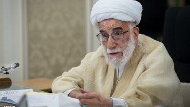 Photo of نامزدها درست سخن بگویند و وعدههای بدون پشتوانه ندهند – خبرگزاری مهر   اخبار ایران و جهان