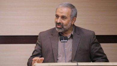 Photo of تعلیق تحریمها پذیرفتنی نیست/ ظریف گرفتار خودبزرگبینی شده است – خبرگزاری مهر | اخبار ایران و جهان