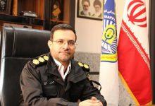 Photo of توفان شن در اصفهان نداریم/ ۳ محور همچنان مسدود است – خبرگزاری مهر | اخبار ایران و جهان