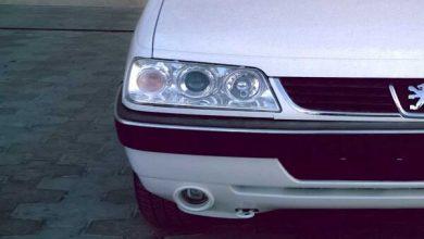 Photo of جزئیات مصوبه شورای رقابت/ کدام خودروها مشمول افزایش قیمت شدند؟ – خبرگزاری مهر | اخبار ایران و جهان