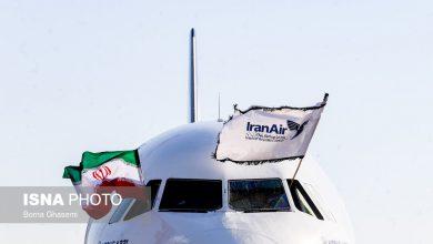 Photo of برجام و هواپیماهای نویی که به ایران میآیند