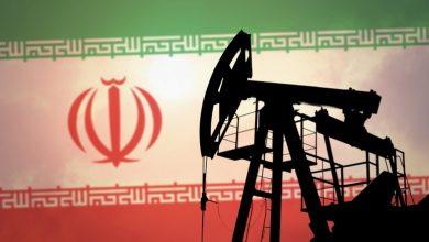 Photo of بهبود پرشتاب صادرات نفت ایران در ماههای آینده