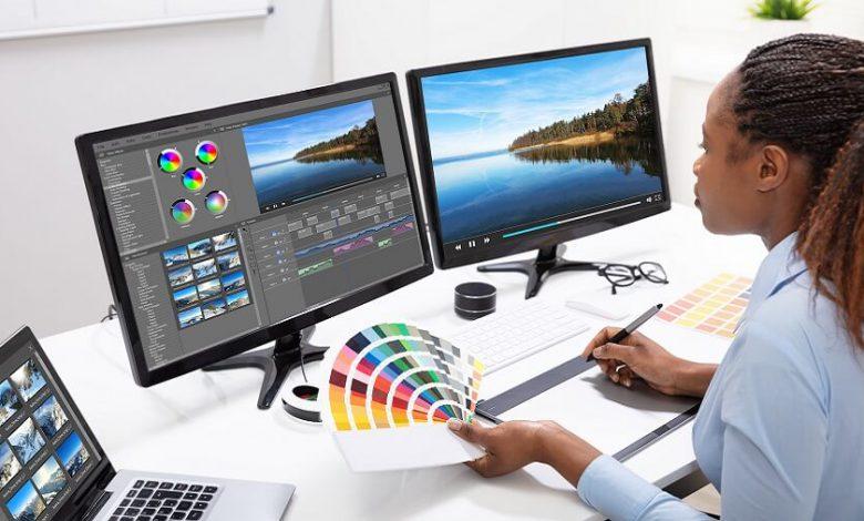 Photo of بهترین برنامه های ادیت عکس در سال 2021 کدام اند؟