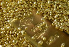 Photo of طلا از صعود بازماند – ایسنا