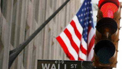 Photo of حذف سه شرکت مخابراتی چین از بورس نیویورک