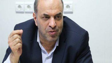Photo of ندیمی: در انتخابات ریاست جمهوری آینده با استراتژی جدیدی رو به رو نیستیم