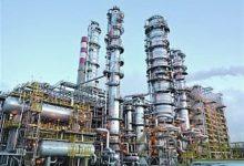 Photo of میزان تولید فرآورده نفتی ایران چقدر است؟