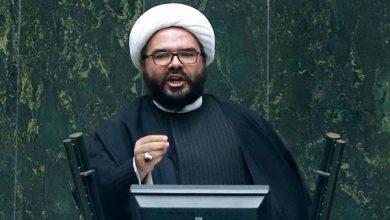 Photo of نیک بین: موضوع قدس از مطالبات مهم مسلمانان جهان است