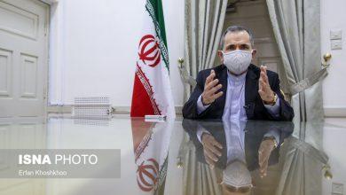 Photo of انتقاد نماینده ایران در سازمان ملل از تضعیف اعتبار سازمان منع سلاحهای شیمیائی