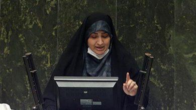 Photo of همهگیری کرونا و عملکرد دولت مهمترین چالشهای انتخابات