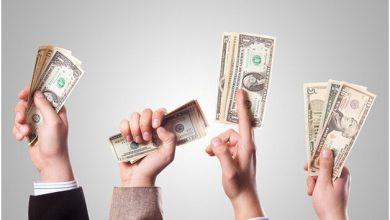 Photo of افت قیمت دلار چه تاثیری بر بازار سرمایه دارد؟
