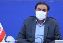 Photo of آبگیری سد کمندان تا خرداد امسال/ بهرهبرداری از تاج امیر تا قبل از پایان دولت