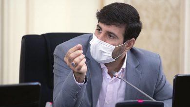 Photo of طحان نظیف:مصوبه شورای نگهبان یک گام مثبت برای شفافیت است