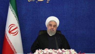Photo of امیدوارم با انجام واکسیناسیون سراسری مدارس از اول مهر باز شوند