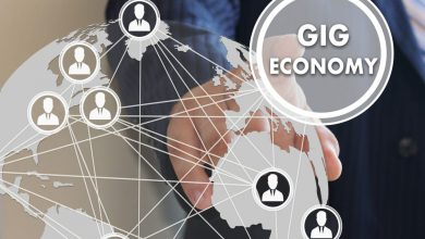 Photo of اقتصاد گیگ؛ فرصتی برای حرفهایها