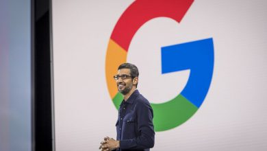 Photo of موافقت گوگل با دورکاری بیشتر گوگلیها